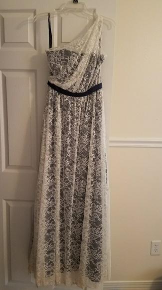 Alfred Angelo Dresses & Skirts - Bridesmaid dress
